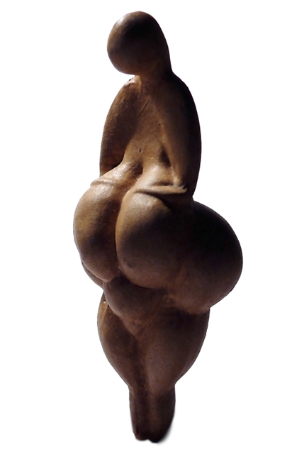 Venus_de_Lespugue_(replica)
